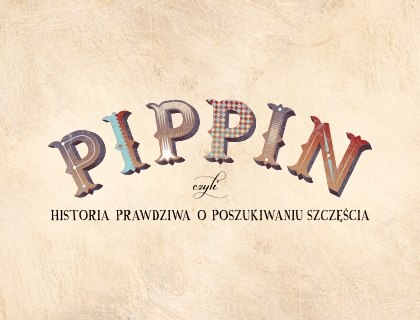 Pippin ranking musicali 2019